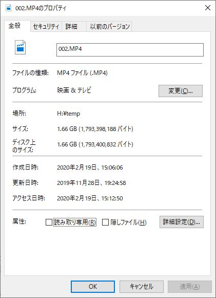 002.MP4(全般)